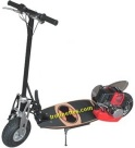 Trottinette essence Bladz 43cc