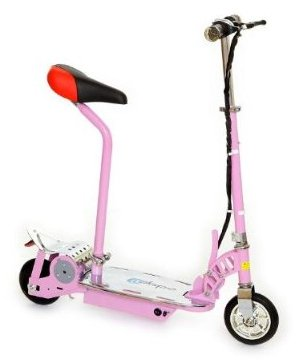 electric bike pour enfant KID-120W